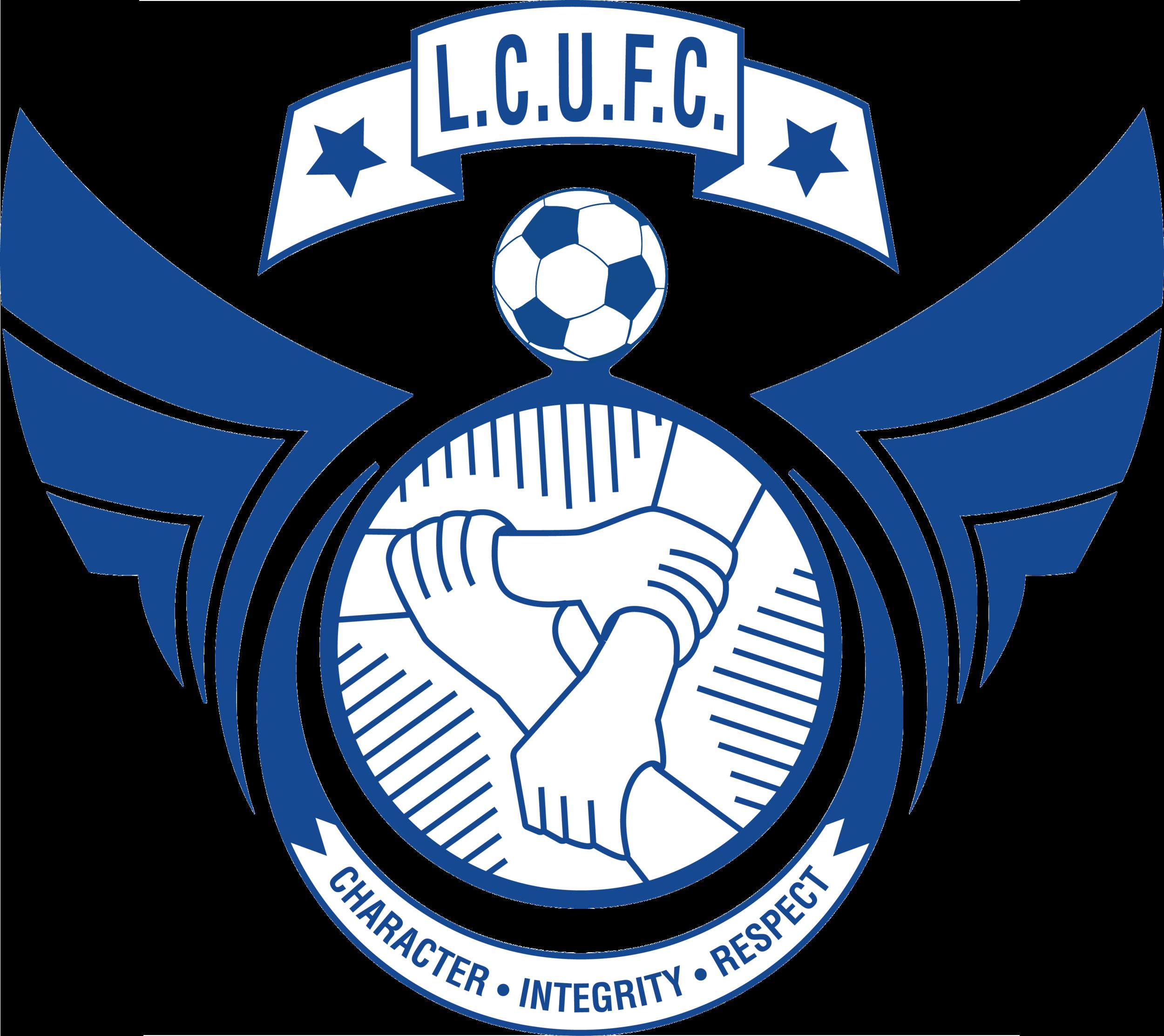 LCUFC Logo.png