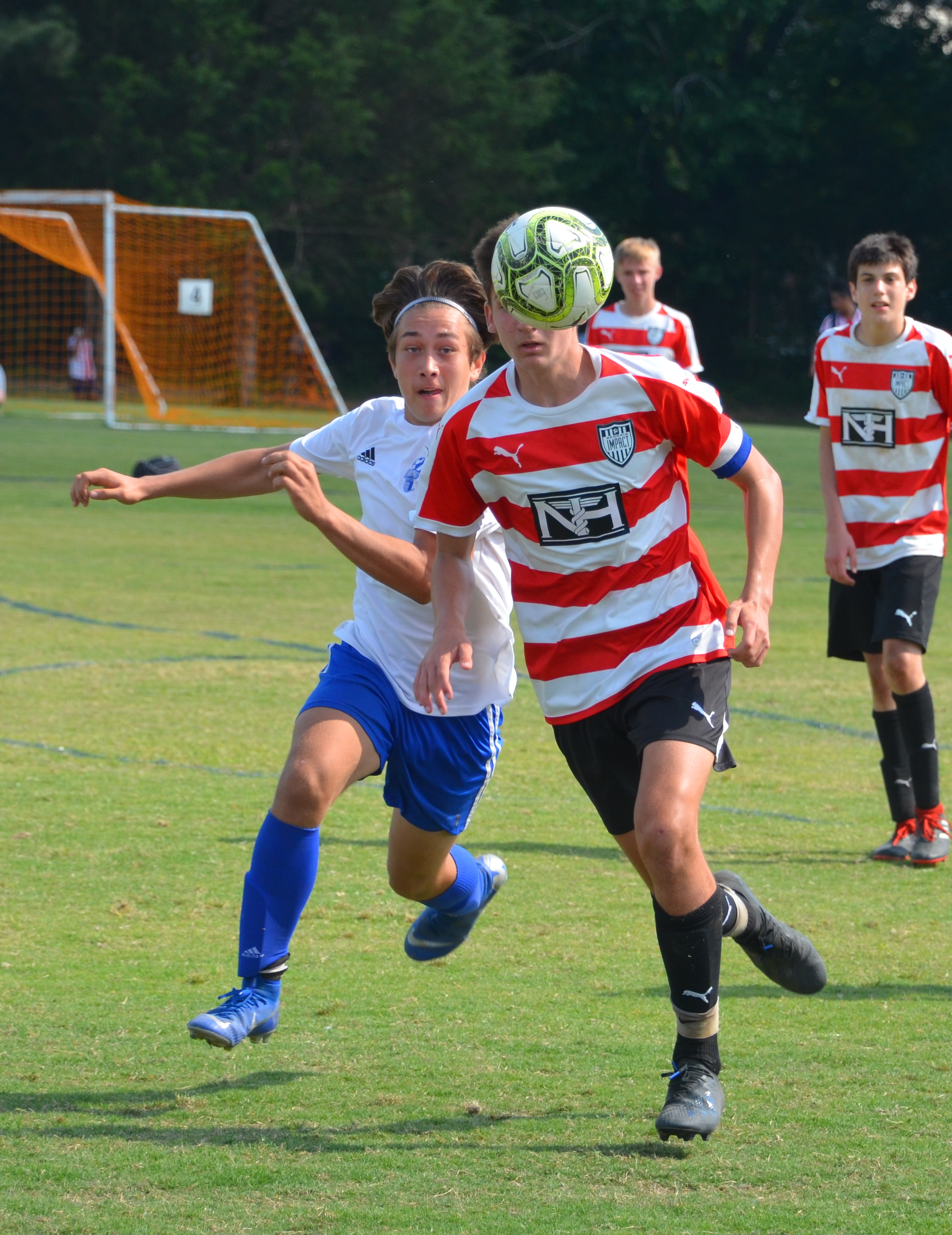 About Us - LCUFC plays home games in the city of Eatonton, GA within 90 minutes of Atlanta, Augusta, Athens and Macon.Learn more ➝