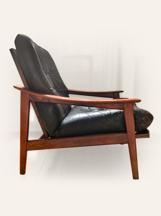 scaun-stanga3.jpg