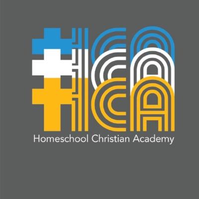 HCA temp logo.jpg