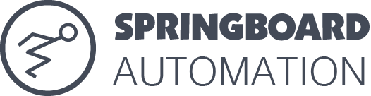 Springboard Automation logo.png