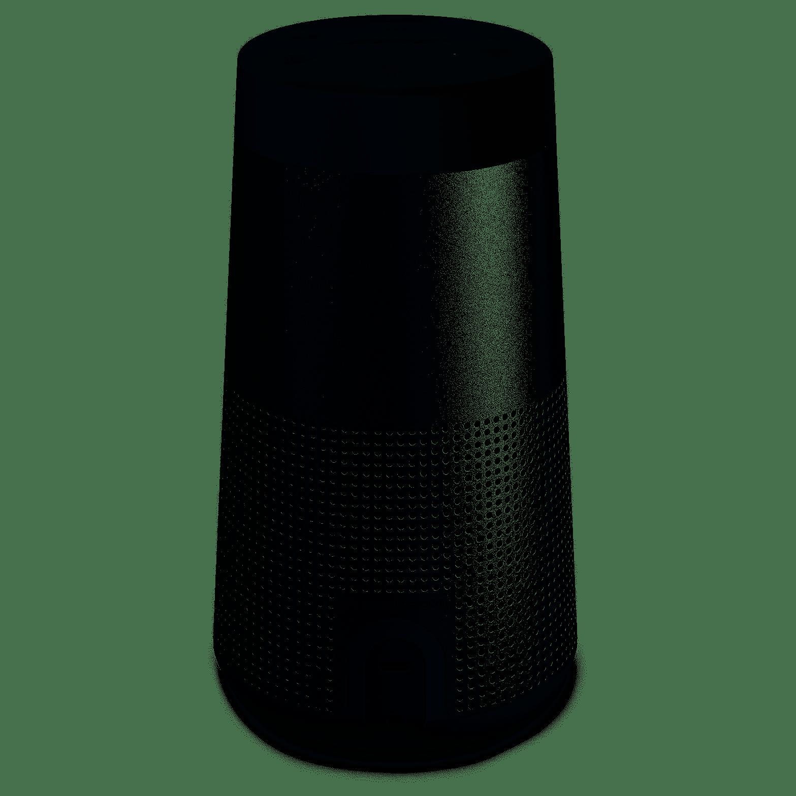 Bose-revolve-1.png