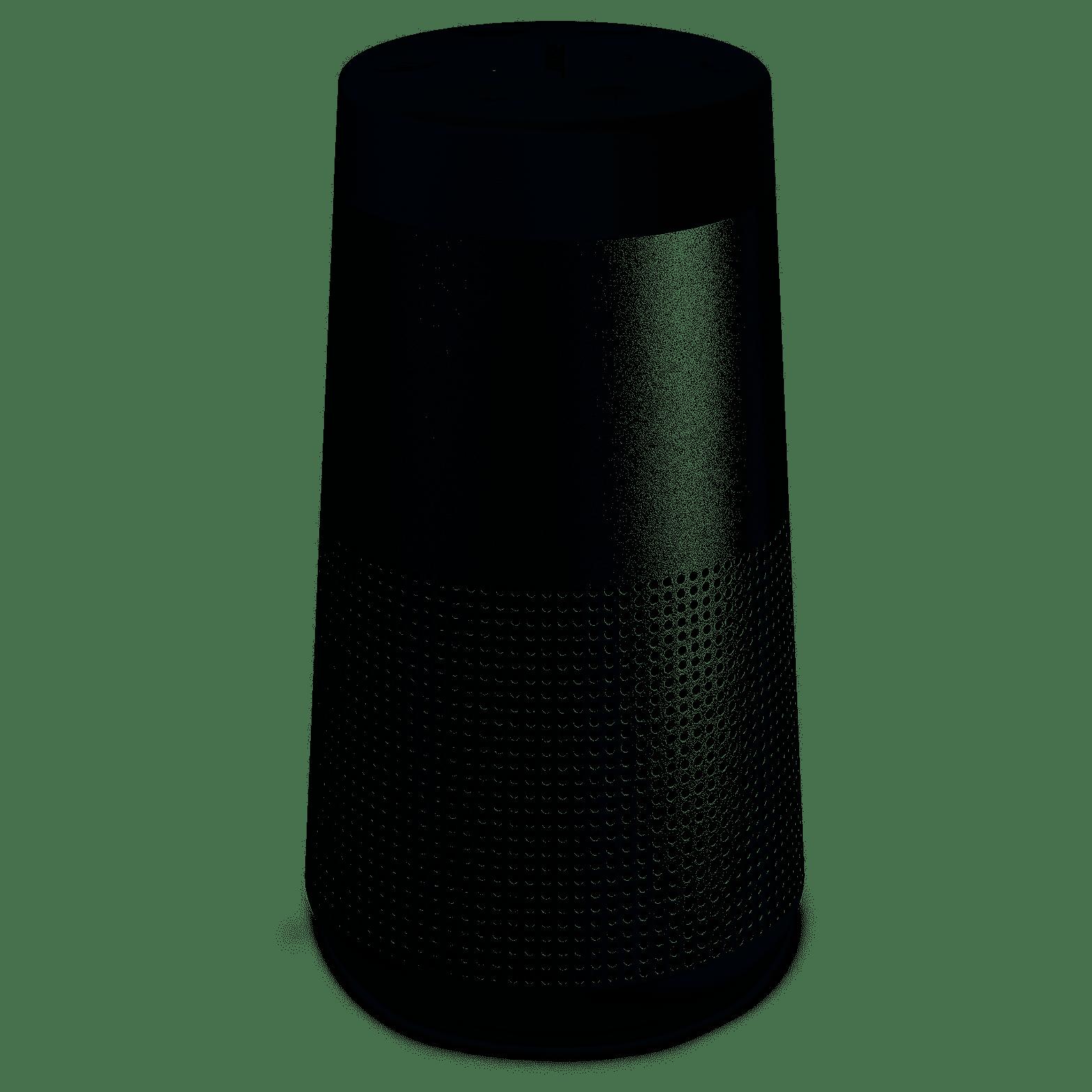 Bose-revolve-2.png
