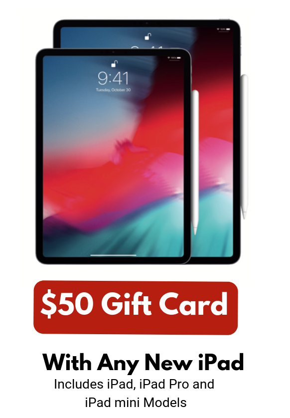 BF Email Deals (2).png