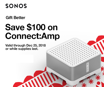 Sonos_Q1FY19-Promo-BFCM-US_ConnectAmp_1225_336x280.jpg