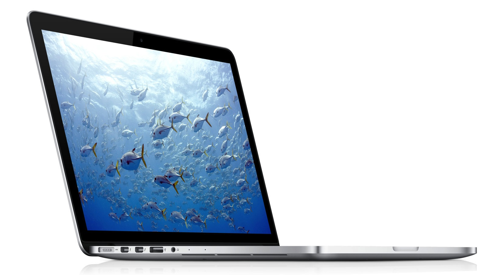Macbook-Pro-13-inch-Retina.jpeg