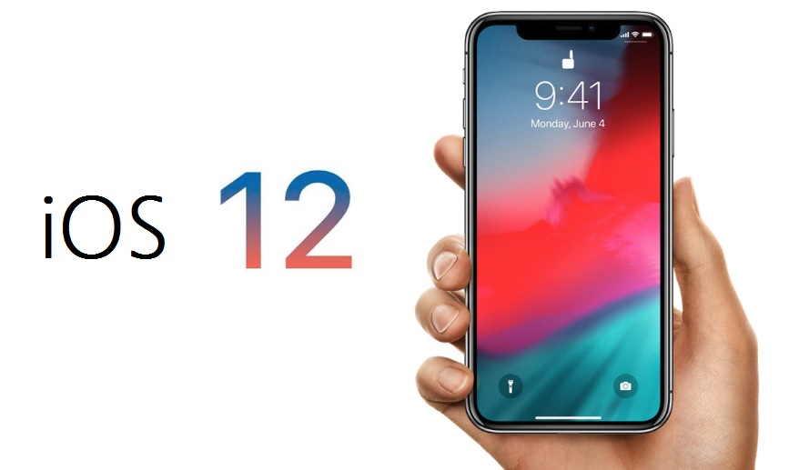 iOS-12-Update.jpg