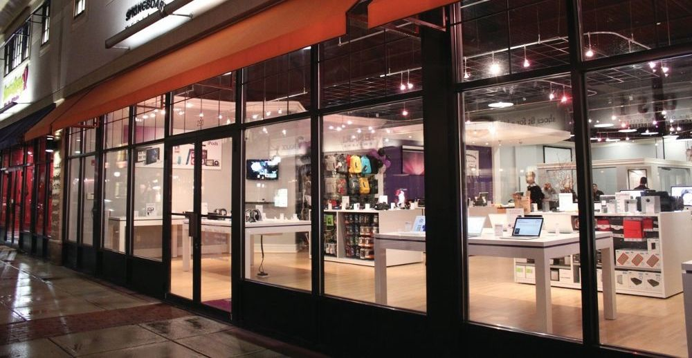 c5b0f1a14 Our Exton Retail Store — Springboard Media