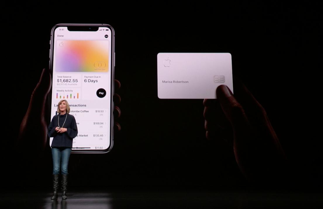 AppleCard-simplewithiPhone.png