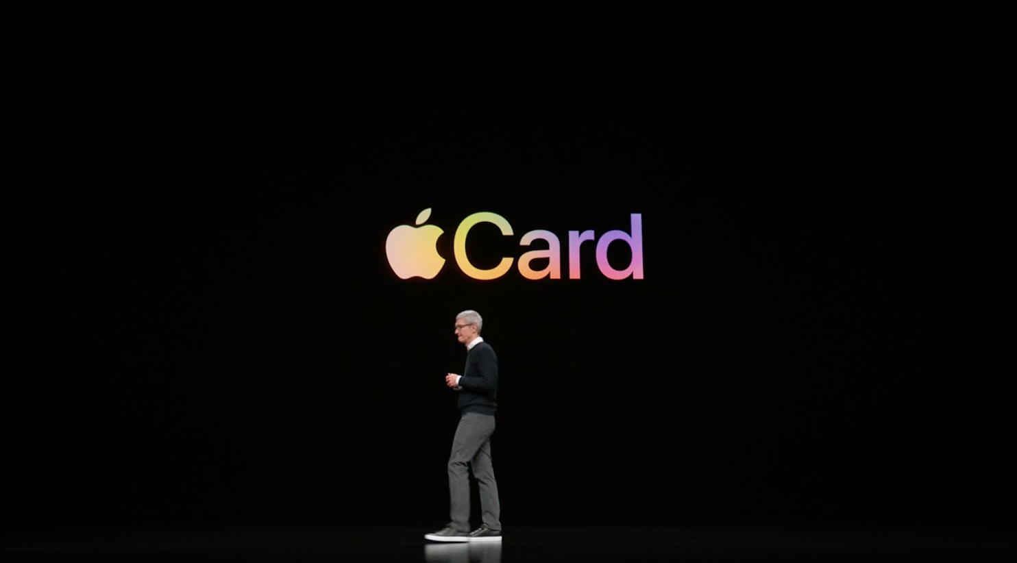 AppleCard.png