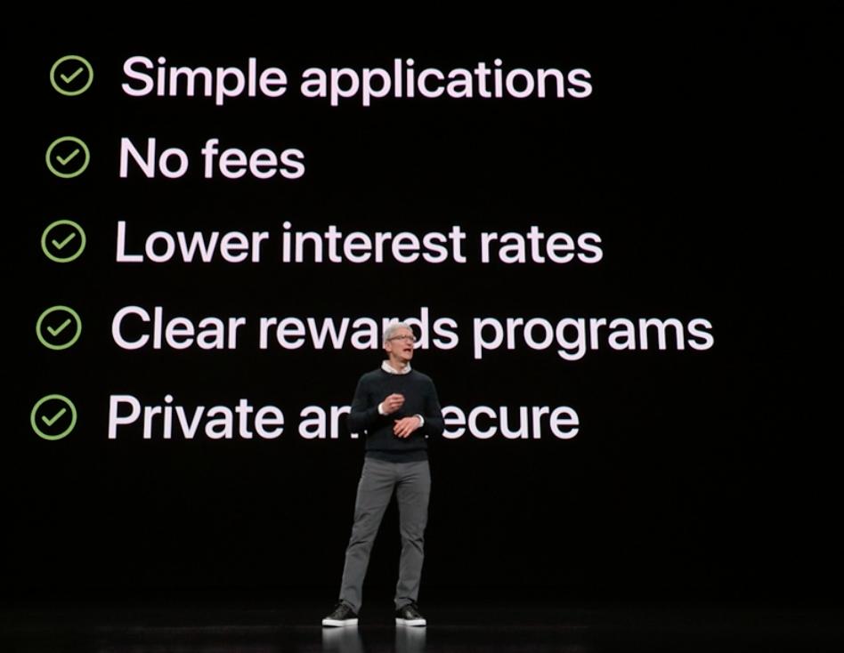 AppleCard-details.png