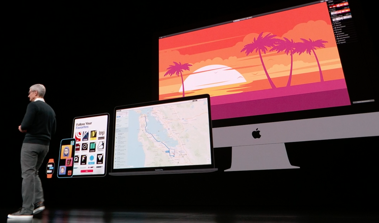 Apple-Spring-Event-Intro.png
