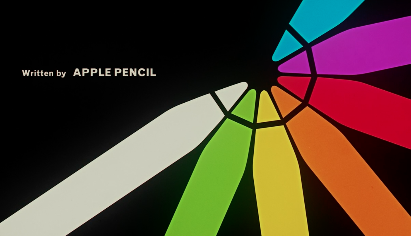 Apple-Spring2019-Event-Intro-2.png