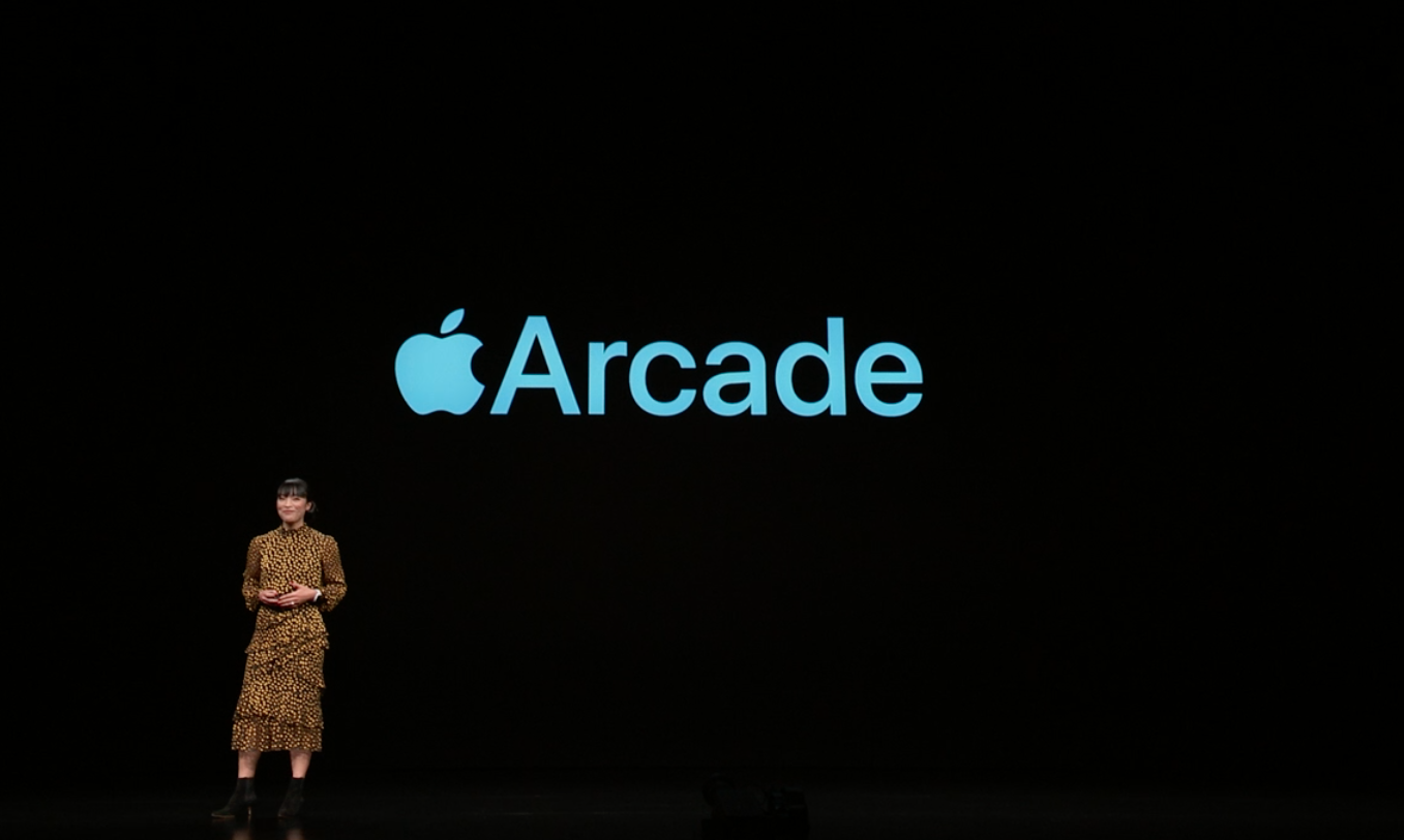 Apple-Arcade.png