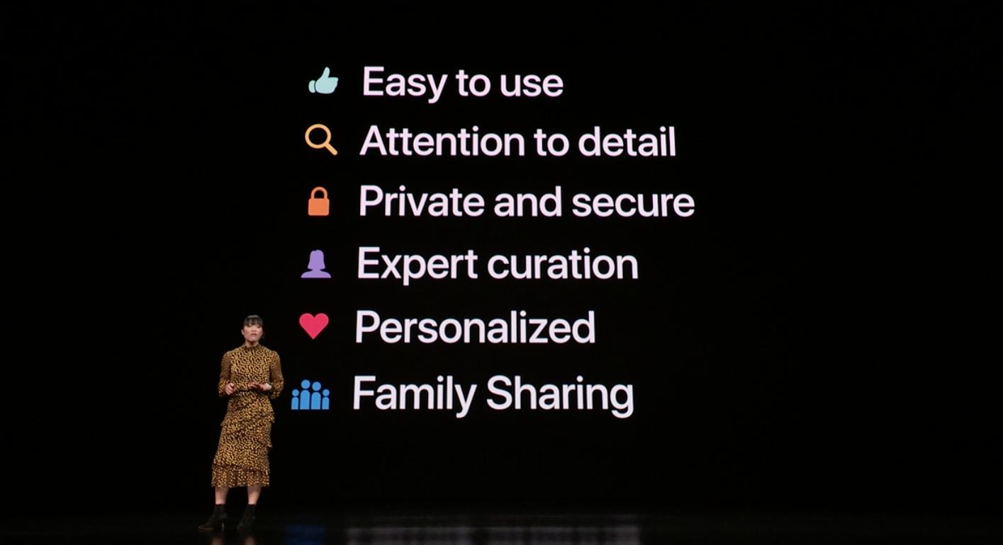Apple-Promises.png