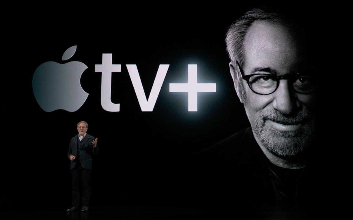 AppleTV-StevenSpielberg.png