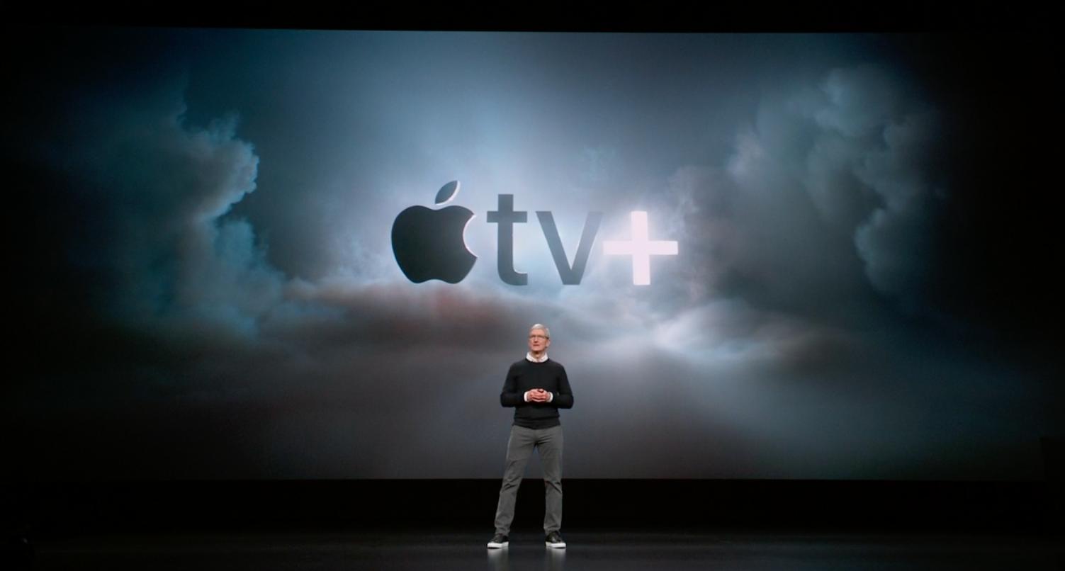 AppleTV+.png