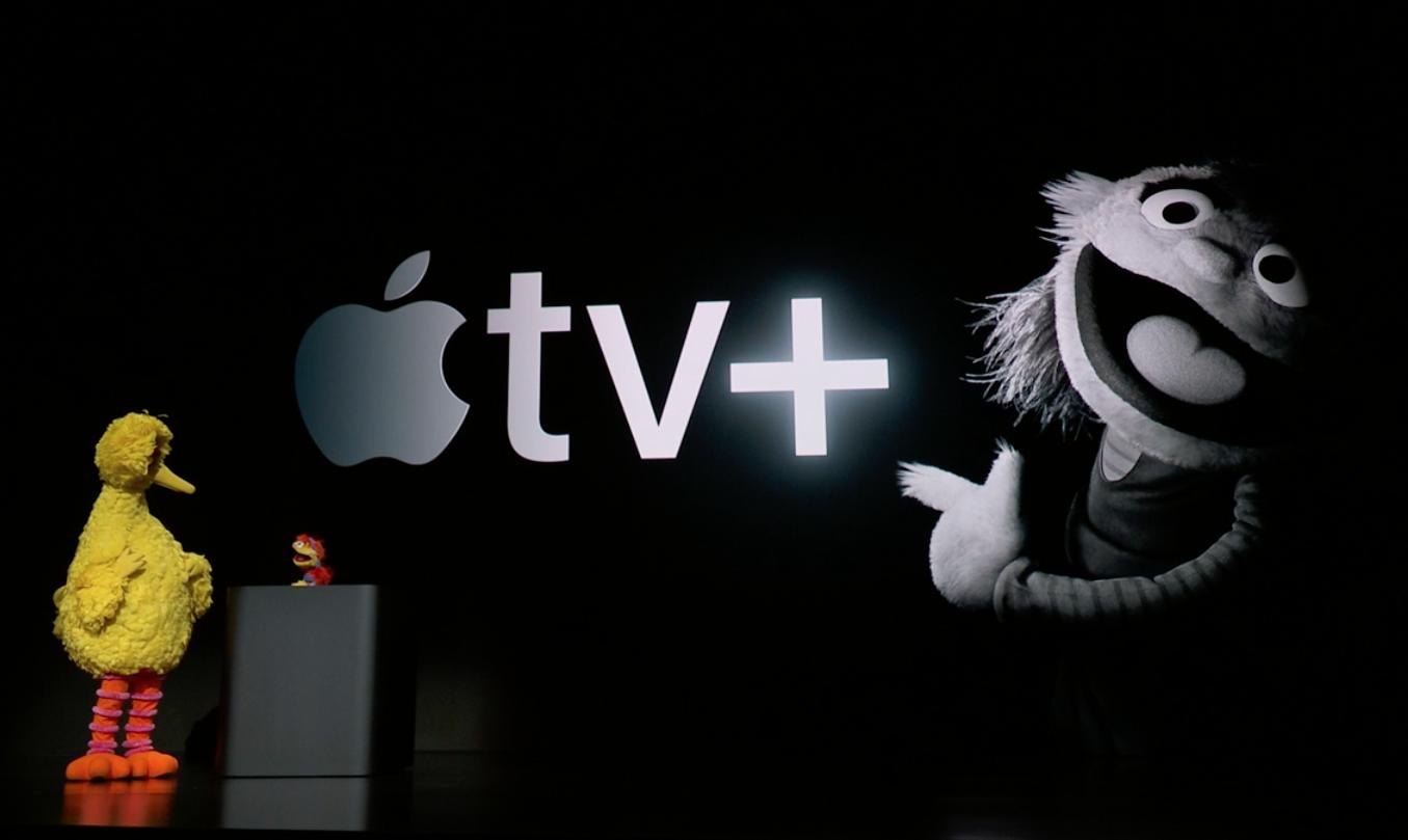 AppletV+BigBird.png