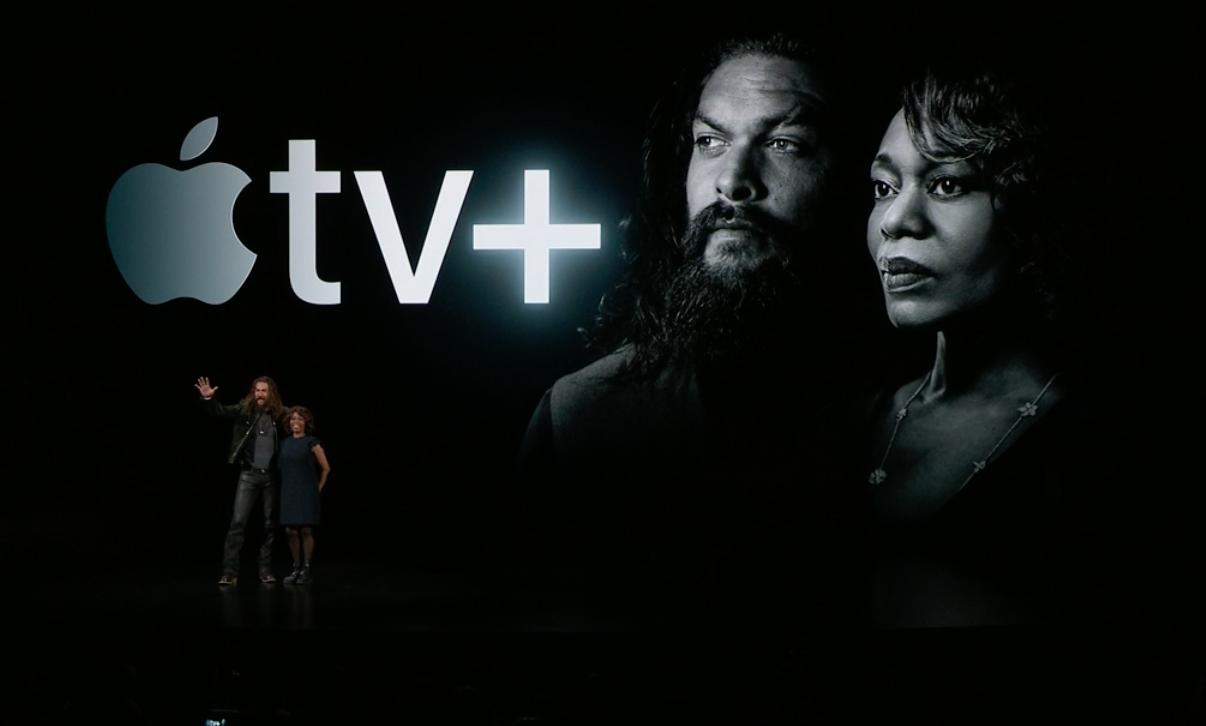 AppleTV+JasonMomoa.png