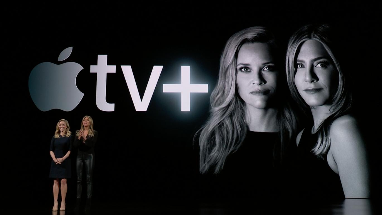 AppleTV+JenandReese.png