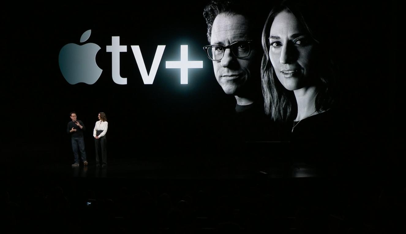 AppleTV+JJ-Sarah.png