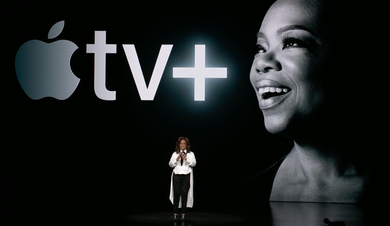 AppleTV+Oprah.png