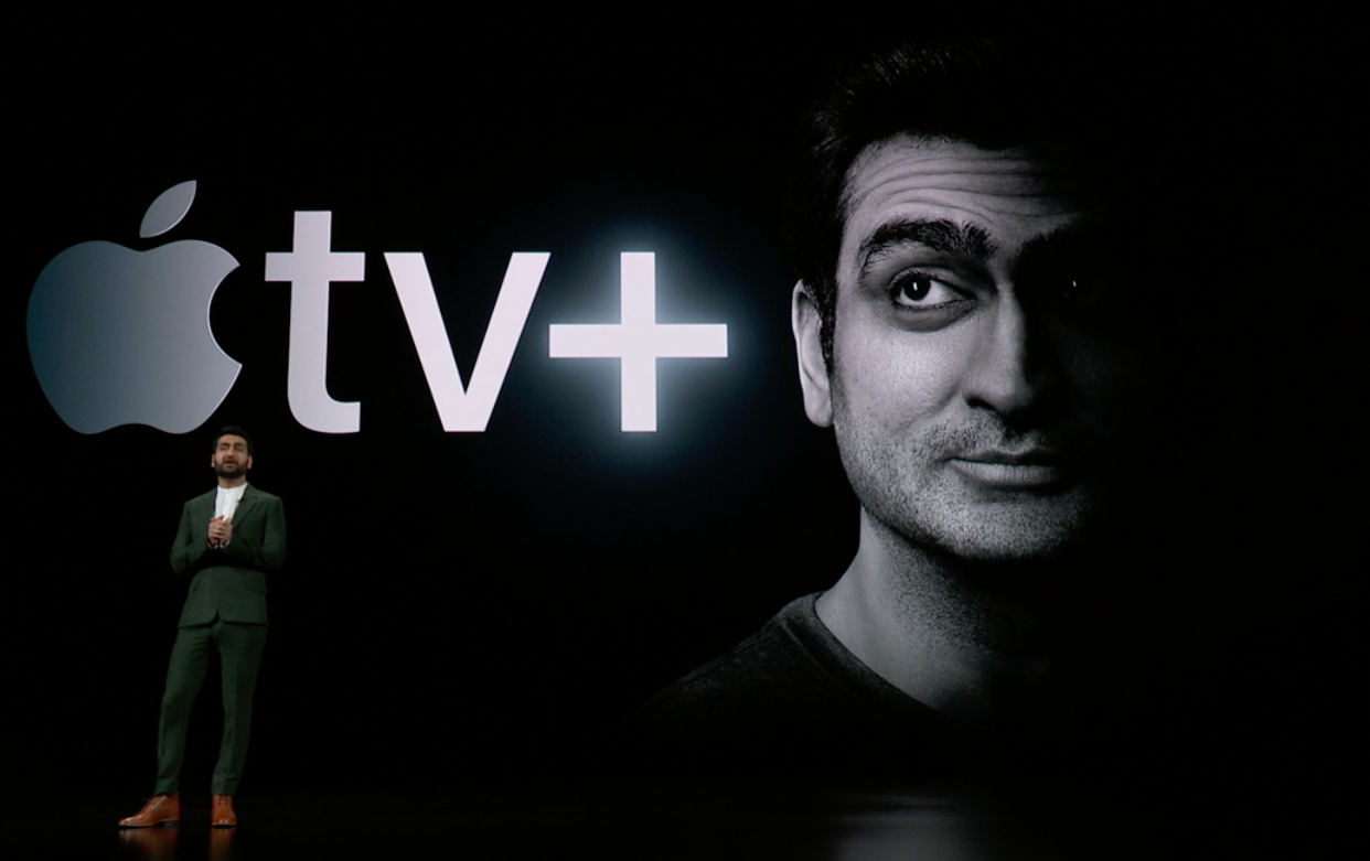 AppleTV+SiliconValley.png