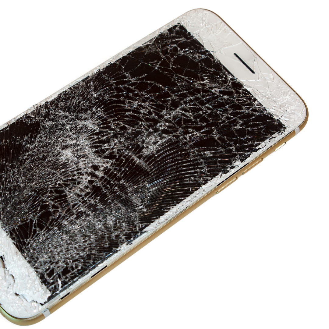 iphone-screen-repair-near-Exton.png
