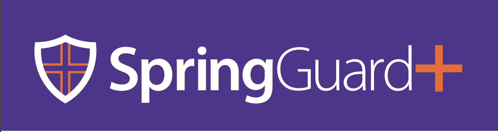 Springguard.png