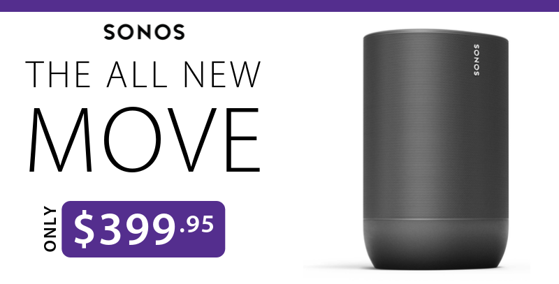 Sonos-Move-in-stock-now.png