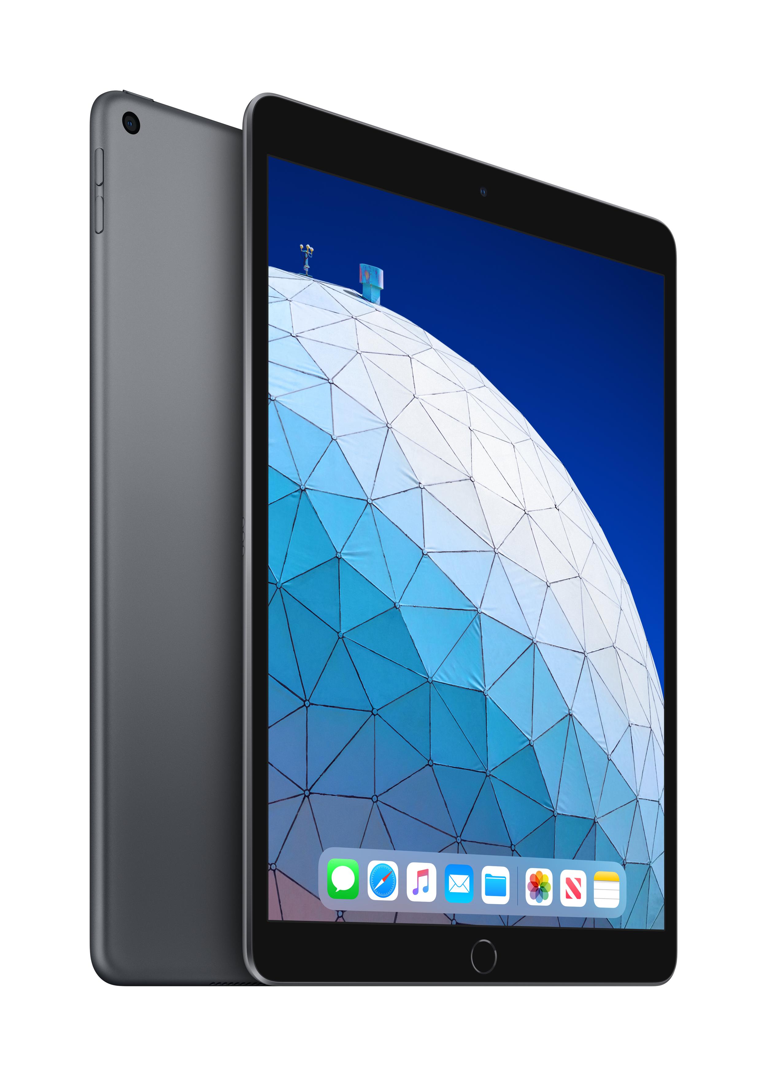 iPad_Air_Space_Gray_2-Up_US-EN_SCREEN.png