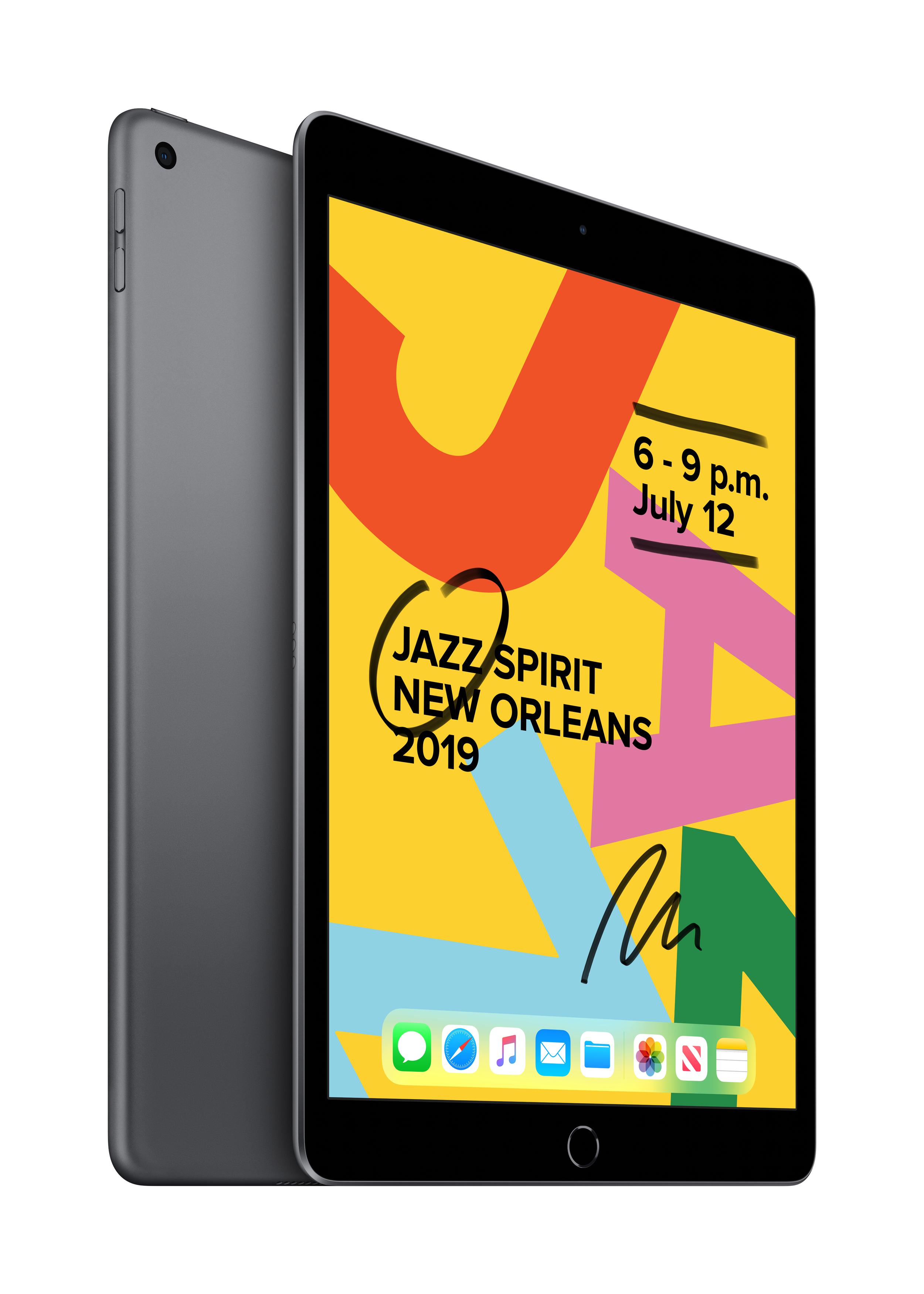 New-iPad.png