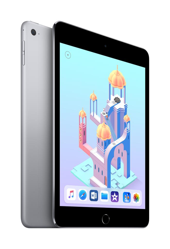 iPad-Mini.png