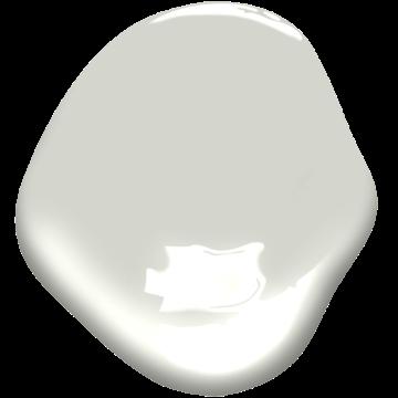 2137-60 BENAJMIN MOORE GRAY OWL