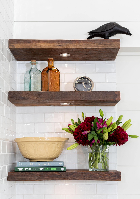 3361 Shelf Detail 1.jpg