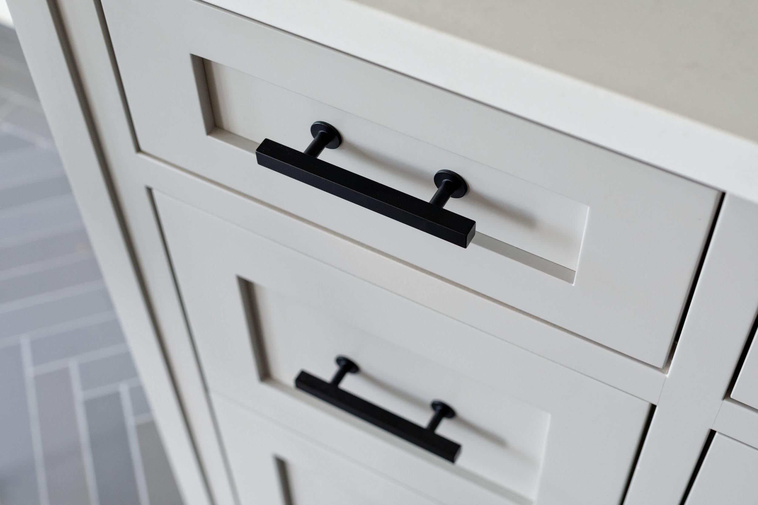 3361 Cabinet Detail 2 REVISION 1.jpg