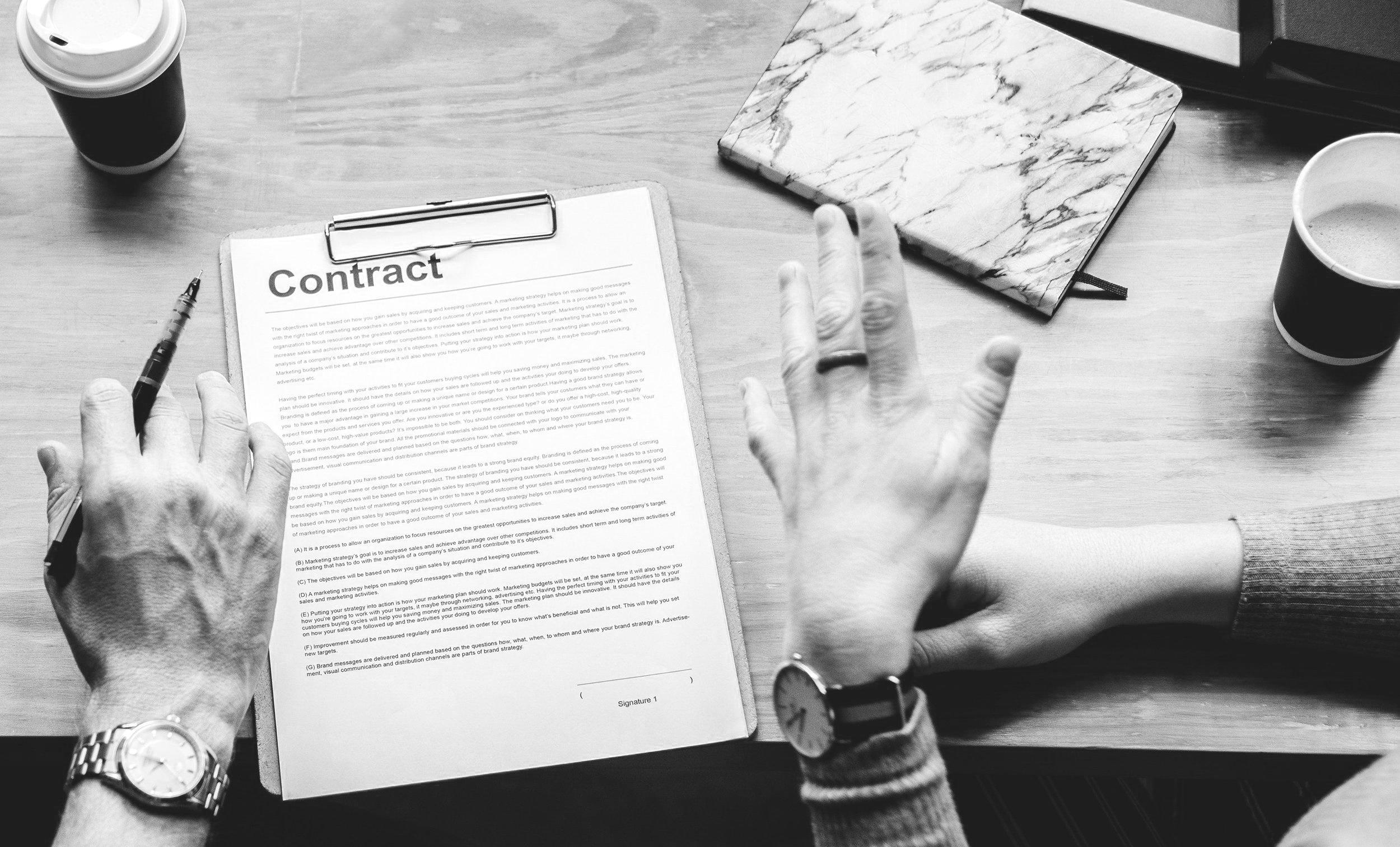 agreement-coffee-content-1076815.jpg
