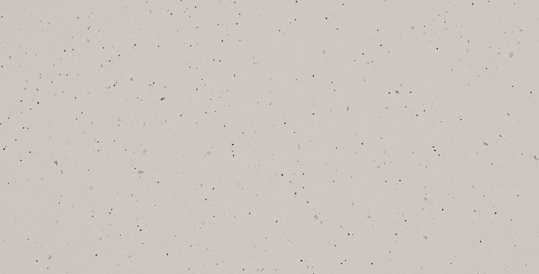 4601 Frozen Terra