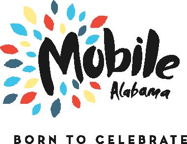 Visit Mobile_AltRGB.png