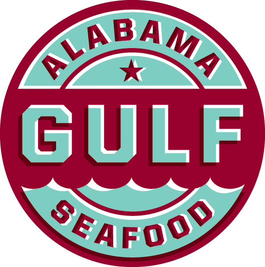 logo_eat-alabama.png