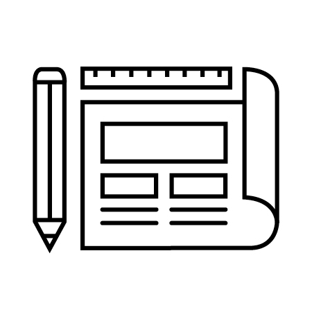 Design Approach_Icon2.jpg