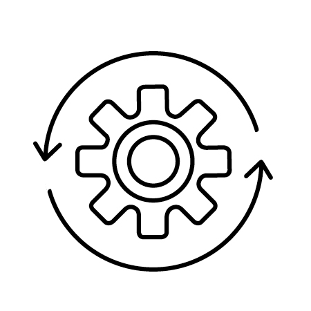 Design Approach_Icon7.jpg