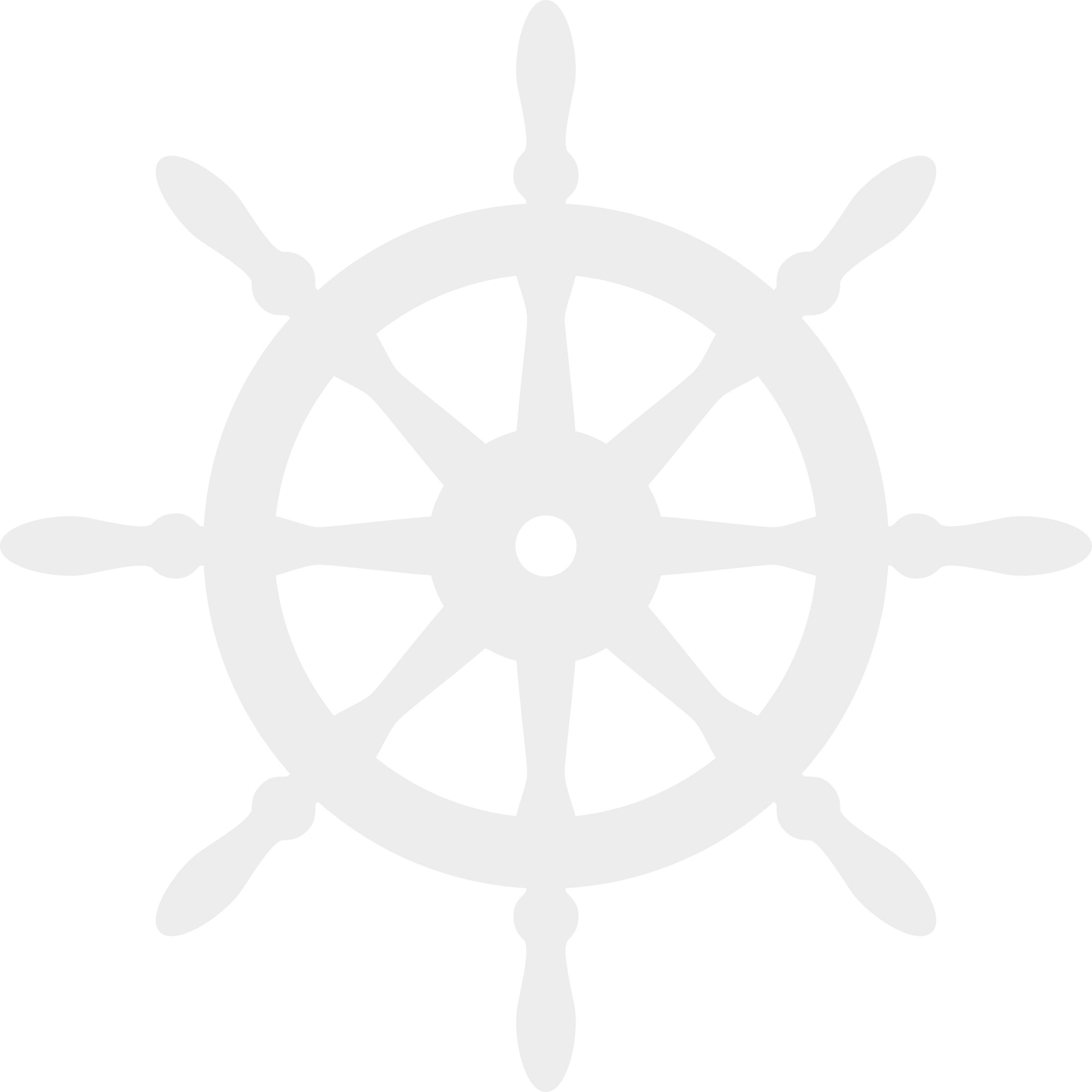 wheel only.jpg