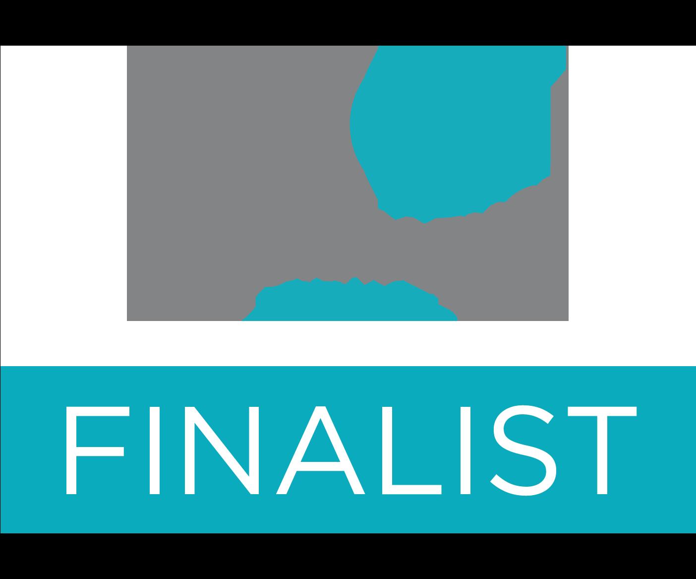 2018 July 19  Mass Challenge-Texas