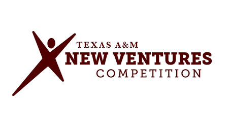 2018 May 17  Clean Tech Prize  Texas New Ventures Competition