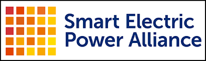 2018 Sept 27  Yotta Booth at SPI 2018 gets recognized as a game-changing technology by Smart Electric power Alliance