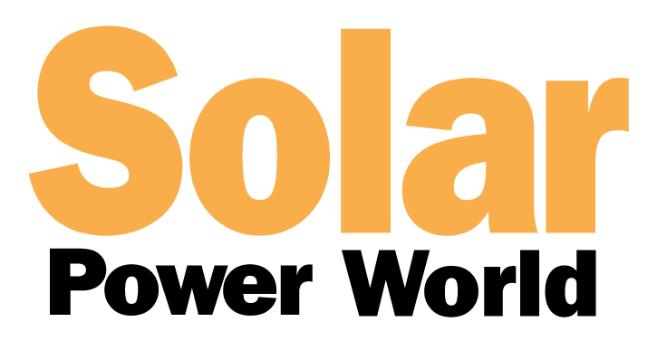 SolarLEAF™ gets picked asTop Solar Product of 2018 - Read Full Article Here