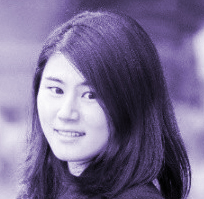 Jessica Shi