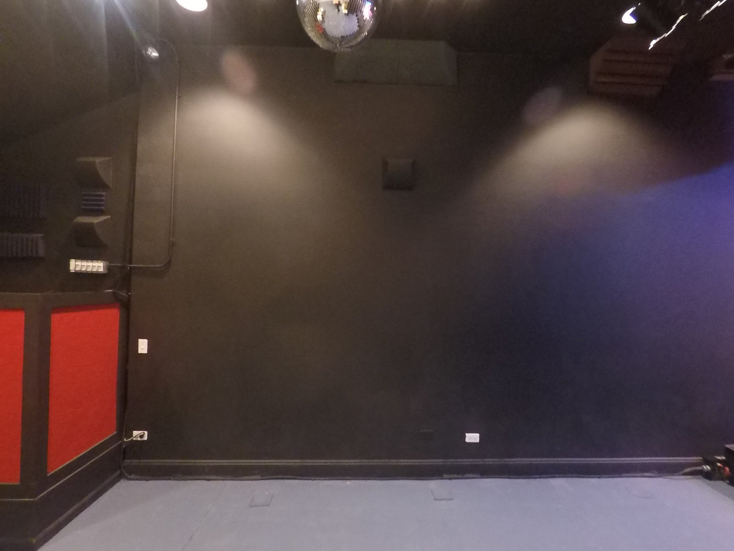 Aux Stage Right Wall.jpg