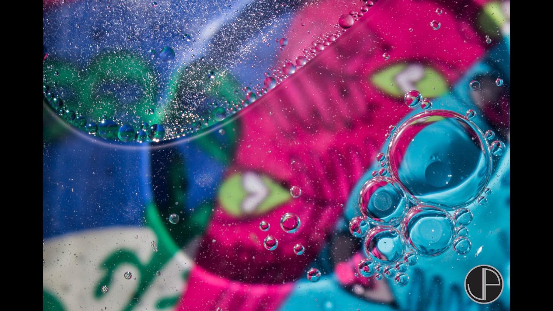 6-28-15 Bubbles-17.jpg
